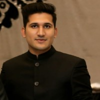 Abd ul Rehman Talha