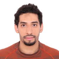 Ramy Hassan