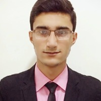 Gohar Arsalan