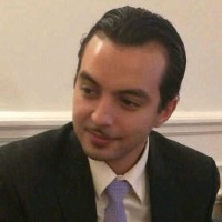 Yassine Farahat