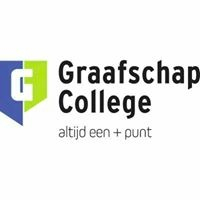 graafschap-college-322843
