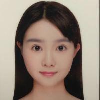 Lisa,Yulie Guo