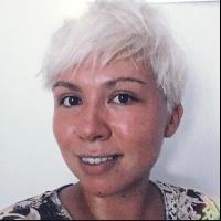 Ksenia Trefilova