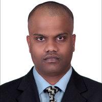 Mangala Sunandajeewa