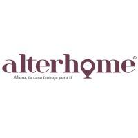Alterhome