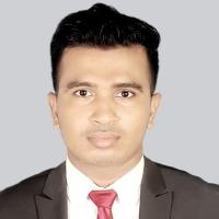 Farhad Prodhania