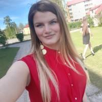 Kristiāna Buka