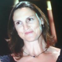 Linda Wambach