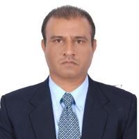 Arshad Mehmood