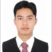 Nim Kumar Tamang