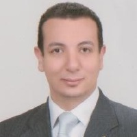 Mohiy Sowilam