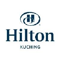 Hilton Kuching Hotel