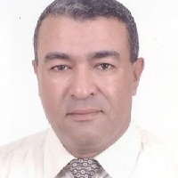 Ahmed Moharam