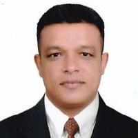Pradeep Niroshan karunarathne liyana arachchige