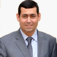 Tarek Moustafa