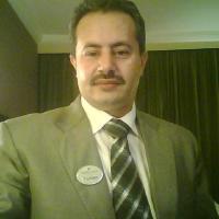 Yaser Karadsheh