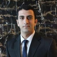 Mohamad Ziar