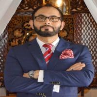Kunwardeep Singh