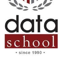 Professional Studies in DATA