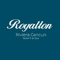 Royalton Riviera Cancun - Mexico