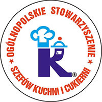 Polish of Kitchen & Pastry Chefs Association