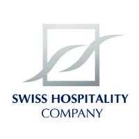 Swiss Hospitality Company