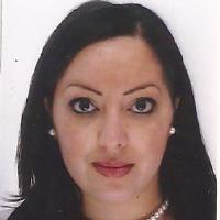 Nadia AKHENAK
