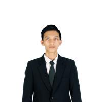Ahmad Triyanto