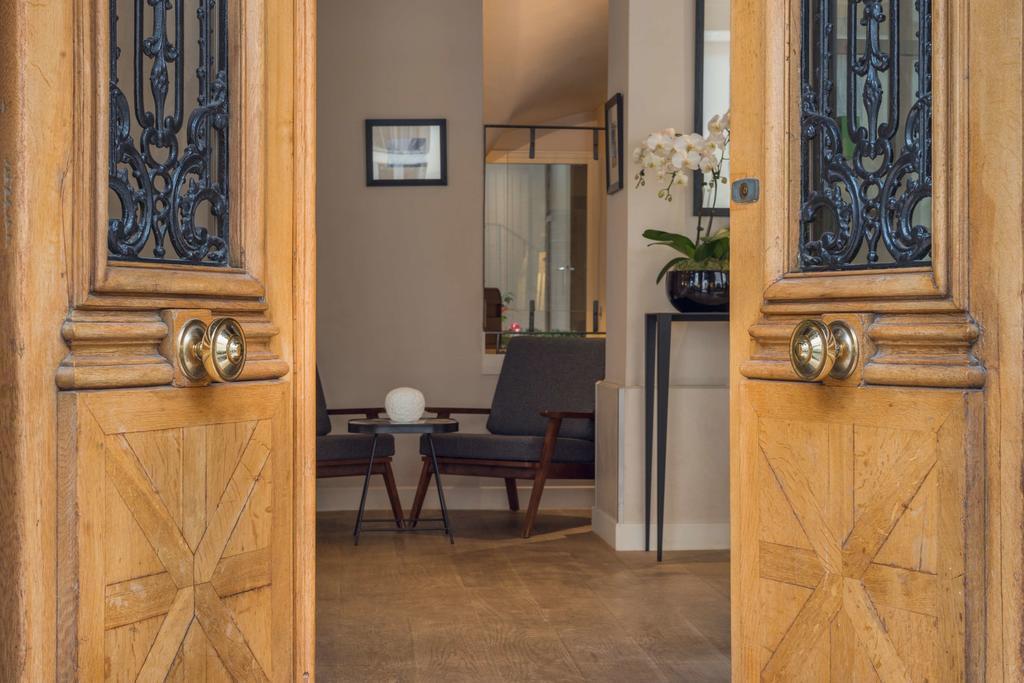 Best Western Hotel Jardin de Cluny