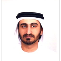 Hamed Alafeefi