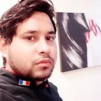 Deewan Deewansingh