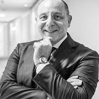 Antonio Barbieri