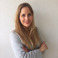 Andrea Pascual Pertusa