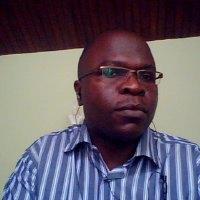 Andrew Muniafu