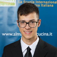 Luca Mannoni