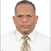 Shaik Immam