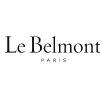 Le Belmont Champs Elysées