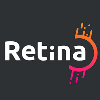 Retina Communications