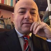 Giovanni Minguzzi