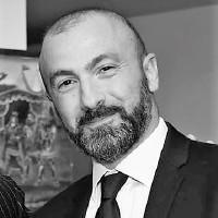 Ivano Ferazzoli