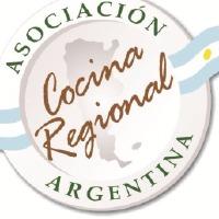 Asociacin de la Cocina Regional Argentina
