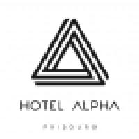 Hôtel Alpha