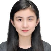 Linda Tseng