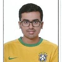 Rohit Chidurala