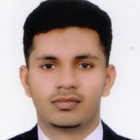 Mohamed Safras Sahul Hameed