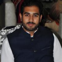 Asim Anwaar