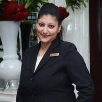 Shipra Pradhan