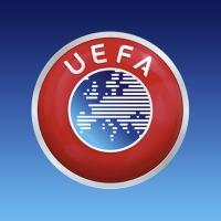 UEFA - Union of European Football Associations