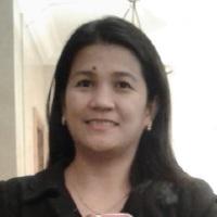 Sherry Ann Gonzales