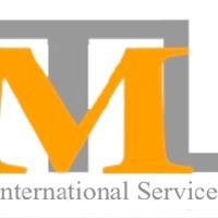 MTL International Work and Travel